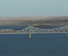 South Dakota NDT of 3 Bridges – SD DOT Main Image