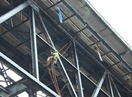 Structural Inspections Image 3